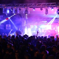 IKARUS-Festival_2016_Memmingen_Memmingerberg_Allgaeu-Airport_Rave_Party_Show_Poeppel_0323