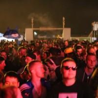 IKARUS-Festival_2016_Memmingen_Memmingerberg_Allgaeu-Airport_Rave_Party_Show_Poeppel_0339