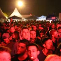 IKARUS-Festival_2016_Memmingen_Memmingerberg_Allgaeu-Airport_Rave_Party_Show_Poeppel_0340
