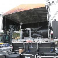 IKARUS-Festival_2016_Memmingen_Memmingerberg_Allgaeu-Airport_Rave_Party_Show_Poeppel_0345