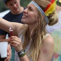 IKARUS-Festival_2016_Memmingen_Memmingerberg_Allgaeu-Airport_Rave_Party_Show_Poeppel_0354