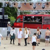 IKARUS-Festival_2016_Memmingen_Memmingerberg_Allgaeu-Airport_Rave_Party_Show_Poeppel_0433