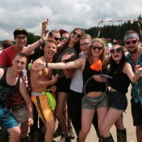 IKARUS-Festival_2016_Memmingen_Memmingerberg_Allgaeu-Airport_Rave_Party_Show_Poeppel_0459