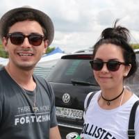 IKARUS-Festival_2016_Memmingen_Memmingerberg_Allgaeu-Airport_Rave_Party_Show_Poeppel_0466
