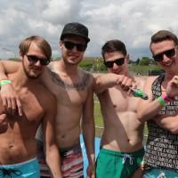 IKARUS-Festival_2016_Memmingen_Memmingerberg_Allgaeu-Airport_Rave_Party_Show_Poeppel_0497
