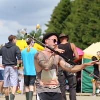 IKARUS-Festival_2016_Memmingen_Memmingerberg_Allgaeu-Airport_Rave_Party_Show_Poeppel_0559