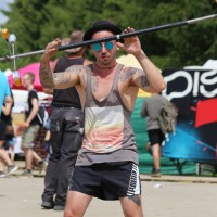 IKARUS-Festival_2016_Memmingen_Memmingerberg_Allgaeu-Airport_Rave_Party_Show_Poeppel_0561