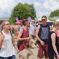 IKARUS-Festival_2016_Memmingen_Memmingerberg_Allgaeu-Airport_Rave_Party_Show_Poeppel_0574