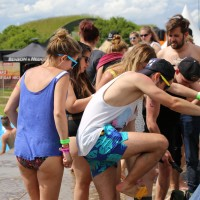 IKARUS-Festival_2016_Memmingen_Memmingerberg_Allgaeu-Airport_Rave_Party_Show_Poeppel_0588