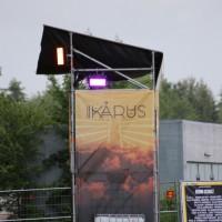 IKARUS-Festival_2016_Memmingen_Memmingerberg_Allgaeu-Airport_Rave_Party_Show_Poeppel_0620