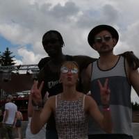 IKARUS-Festival_2016_Memmingen_Memmingerberg_Allgaeu-Airport_Rave_Party_Show_Poeppel_0634