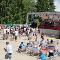 IKARUS-Festival_2016_Memmingen_Memmingerberg_Allgaeu-Airport_Rave_Party_Show_Poeppel_0672