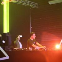 IKARUS-Festival_2016_Memmingen_Memmingerberg_Allgaeu-Airport_Rave_Party_Show_Poeppel_0726