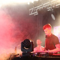 IKARUS-Festival_2016_Memmingen_Memmingerberg_Allgaeu-Airport_Rave_Party_Show_Poeppel_0738