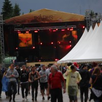 IKARUS-Festival_2016_Memmingen_Memmingerberg_Allgaeu-Airport_Rave_Party_Show_Poeppel_0744