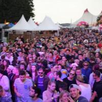 IKARUS-Festival_2016_Memmingen_Memmingerberg_Allgaeu-Airport_Rave_Party_Show_Poeppel_0758