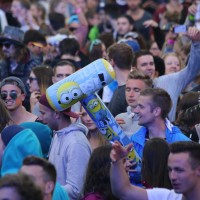 IKARUS-Festival_2016_Memmingen_Memmingerberg_Allgaeu-Airport_Rave_Party_Show_Poeppel_0765