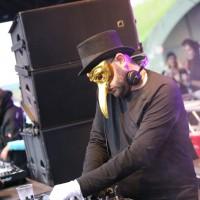 IKARUS-Festival_2016_Memmingen_Memmingerberg_Allgaeu-Airport_Rave_Party_Show_Poeppel_0781