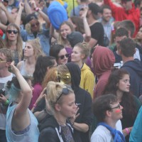 IKARUS-Festival_2016_Memmingen_Memmingerberg_Allgaeu-Airport_Rave_Party_Show_Poeppel_0787