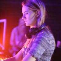 IKARUS-Festival_2016_Memmingen_Memmingerberg_Allgaeu-Airport_Rave_Party_Show_Poeppel_0810