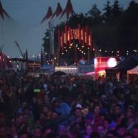 IKARUS-Festival_2016_Memmingen_Memmingerberg_Allgaeu-Airport_Rave_Party_Show_Poeppel_0824