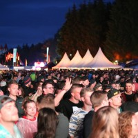 IKARUS-Festival_2016_Memmingen_Memmingerberg_Allgaeu-Airport_Rave_Party_Show_Poeppel_0874