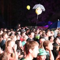 IKARUS-Festival_2016_Memmingen_Memmingerberg_Allgaeu-Airport_Rave_Party_Show_Poeppel_0875