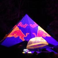 IKARUS-Festival_2016_Memmingen_Memmingerberg_Allgaeu-Airport_Rave_Party_Show_Poeppel_0877