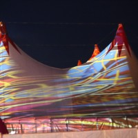IKARUS-Festival_2016_Memmingen_Memmingerberg_Allgaeu-Airport_Rave_Party_Show_Poeppel_0890
