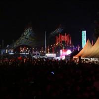 IKARUS-Festival_2016_Memmingen_Memmingerberg_Allgaeu-Airport_Rave_Party_Show_Poeppel_0993