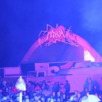 IKARUS-Festival_2016_Memmingen_Memmingerberg_Allgaeu-Airport_Rave_Party_Show_Poeppel_0998