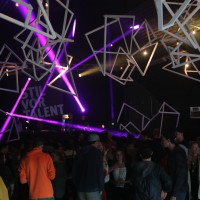 IKARUS-Festival_2016_Memmingen_Memmingerberg_Allgaeu-Airport_Rave_Party_Show_Poeppel_1018