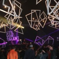 IKARUS-Festival_2016_Memmingen_Memmingerberg_Allgaeu-Airport_Rave_Party_Show_Poeppel_1020