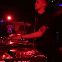 IKARUS-Festival_2016_Memmingen_Memmingerberg_Allgaeu-Airport_Rave_Party_Show_Poeppel_1027