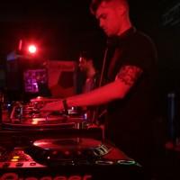 IKARUS-Festival_2016_Memmingen_Memmingerberg_Allgaeu-Airport_Rave_Party_Show_Poeppel_1028