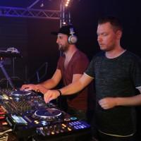 IKARUS-Festival_2016_Memmingen_Memmingerberg_Allgaeu-Airport_Rave_Party_Show_Poeppel_1039