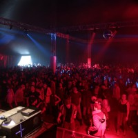 IKARUS-Festival_2016_Memmingen_Memmingerberg_Allgaeu-Airport_Rave_Party_Show_Poeppel_1045