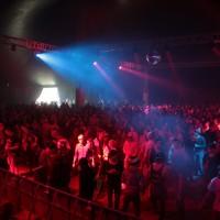 IKARUS-Festival_2016_Memmingen_Memmingerberg_Allgaeu-Airport_Rave_Party_Show_Poeppel_1047