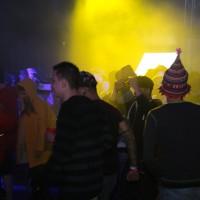 IKARUS-Festival_2016_Memmingen_Memmingerberg_Allgaeu-Airport_Rave_Party_Show_Poeppel_1067