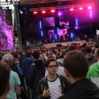IKARUS-Festival_2016_Memmingen_Memmingerberg_Allgaeu-Airport_Rave_Party_Show_Poeppel_1085
