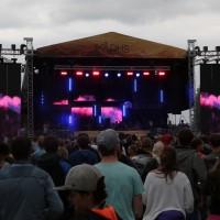 IKARUS-Festival_2016_Memmingen_Memmingerberg_Allgaeu-Airport_Rave_Party_Show_Poeppel_1088