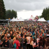 IKARUS-Festival_2016_Memmingen_Memmingerberg_Allgaeu-Airport_Rave_Party_Show_Poeppel_1098