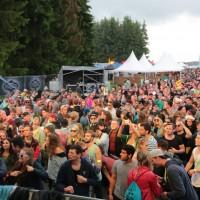 IKARUS-Festival_2016_Memmingen_Memmingerberg_Allgaeu-Airport_Rave_Party_Show_Poeppel_1099
