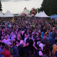 IKARUS-Festival_2016_Memmingen_Memmingerberg_Allgaeu-Airport_Rave_Party_Show_Poeppel_1100