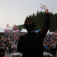 IKARUS-Festival_2016_Memmingen_Memmingerberg_Allgaeu-Airport_Rave_Party_Show_Poeppel_1119
