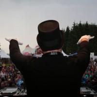 IKARUS-Festival_2016_Memmingen_Memmingerberg_Allgaeu-Airport_Rave_Party_Show_Poeppel_1121