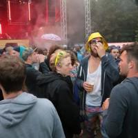 IKARUS-Festival_2016_Memmingen_Memmingerberg_Allgaeu-Airport_Rave_Party_Show_Poeppel_1135