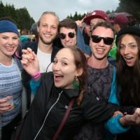 IKARUS-Festival_2016_Memmingen_Memmingerberg_Allgaeu-Airport_Rave_Party_Show_Poeppel_1138