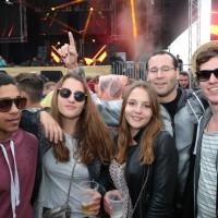 IKARUS-Festival_2016_Memmingen_Memmingerberg_Allgaeu-Airport_Rave_Party_Show_Poeppel_1141