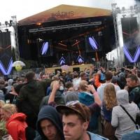 IKARUS-Festival_2016_Memmingen_Memmingerberg_Allgaeu-Airport_Rave_Party_Show_Poeppel_1150